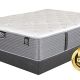 King Koil Everett Extended Life Mattress