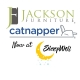 We now carry Jackson Catnapper furnishings