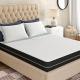 S7 Instant Comfort Number Bed