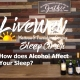 Javier Casillas of Sleep Coach for Live Well Mattress and Furnishing Centres