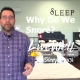 Javier Casillas of Live Well Mattress and Furnishing Centres talks about snoring causes