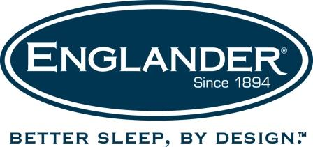 Englander Brand Mattresses at Live Well Mattress & Furnishing Centres