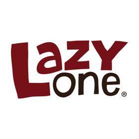 Lazy One Pajamas and Gifts sold at Live Well Mattress & Furnishing Centres