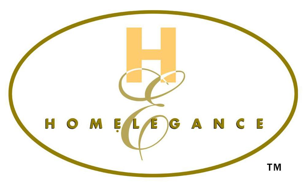 Homelegance sold at Live Well Mattress & Furnishing Centres