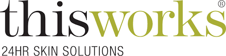 This Works Sleep Solutions sold at Live Well Mattress & Furnishing Centres